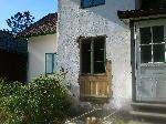 Fönster och hus återförenade efter 50 år